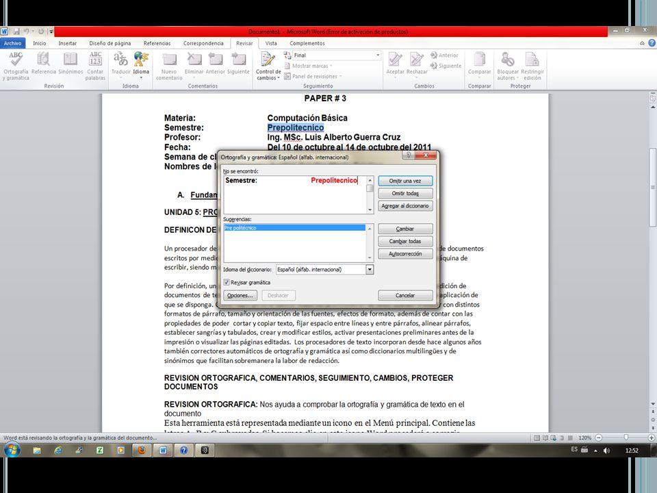 En el apartado Nombre de macro: daremos un nombre (en el ejemplo la llamo InsertarImag); en el apartado Guardar macro en: dejo Todos los documentos; si quiero, puedo dar una Descripción: sobre lo que hace la macro.