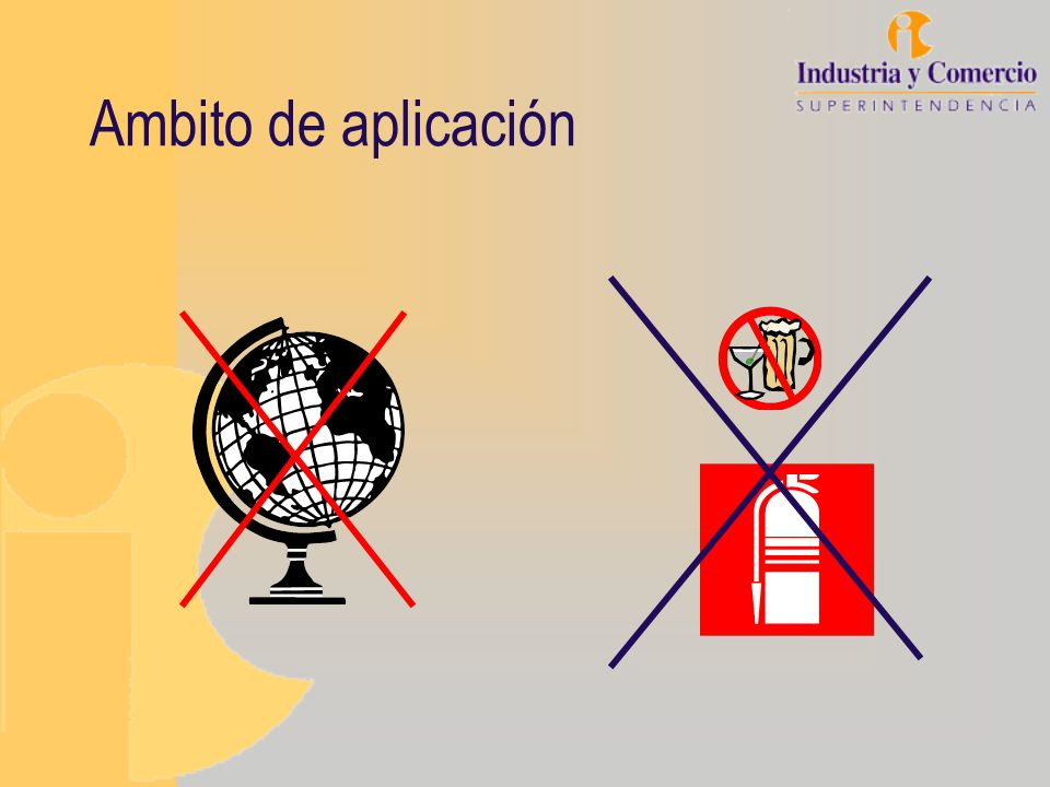 Decreto 1747 Finalidad: –Mayor racionalidad, participación de los pequeños, especialización de entidades.