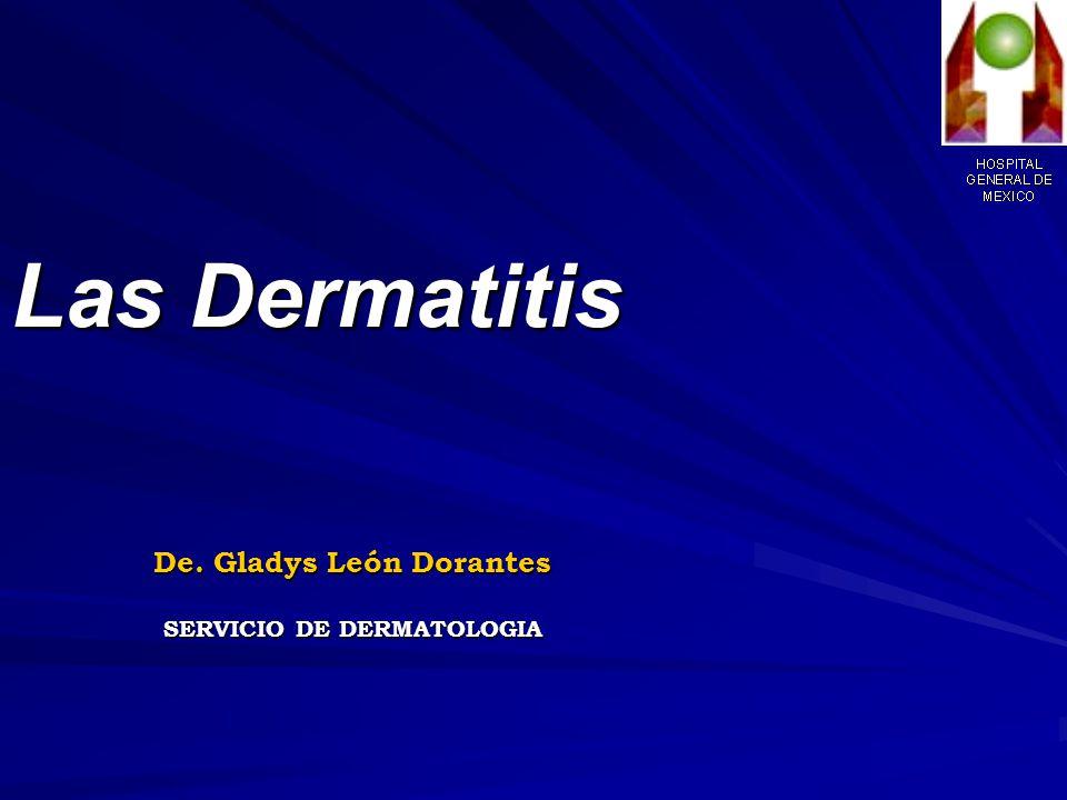 Síndromes reaccionales dermatológicos: DERMATITISURTICARIAPRURIGO ERITRODERMIA O DERMATITIS EXFOLIATIVA ERITEMA NUDOSO ERITEMA POLIMORFO O MULTIFORME PURPURAVASCULITIS