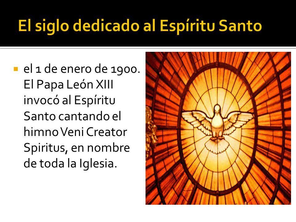 El 25 de Enero de 1959 tres meses después de su elección convoco al XXI Concilio Ecuménico.