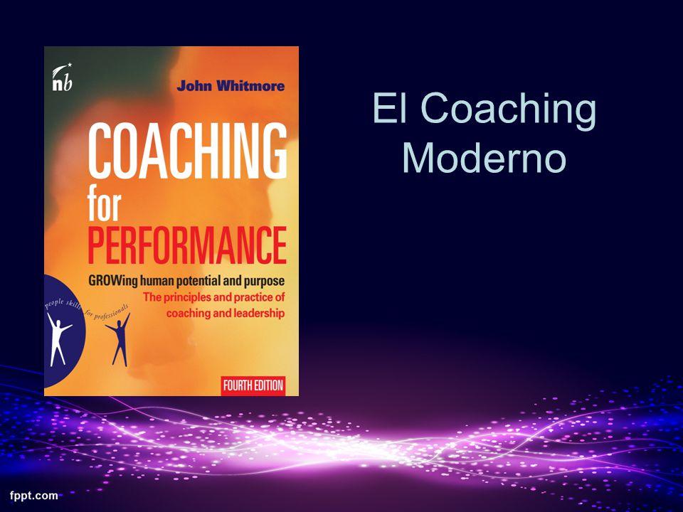 Beneficios: 1.Aprender a gestionar y Manejar las Emociones.