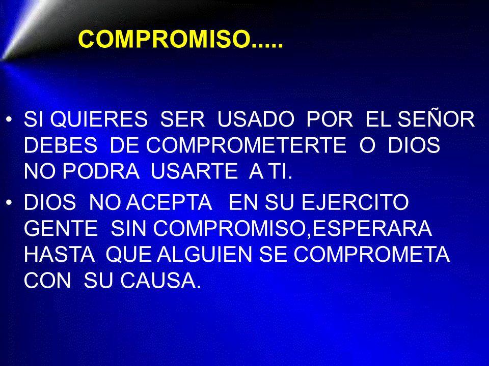 4 TIPOS DE PERSONAS 1.LOS QUE NO TIENEN OBJETIVOS Y NO SE COMPROMETEN.