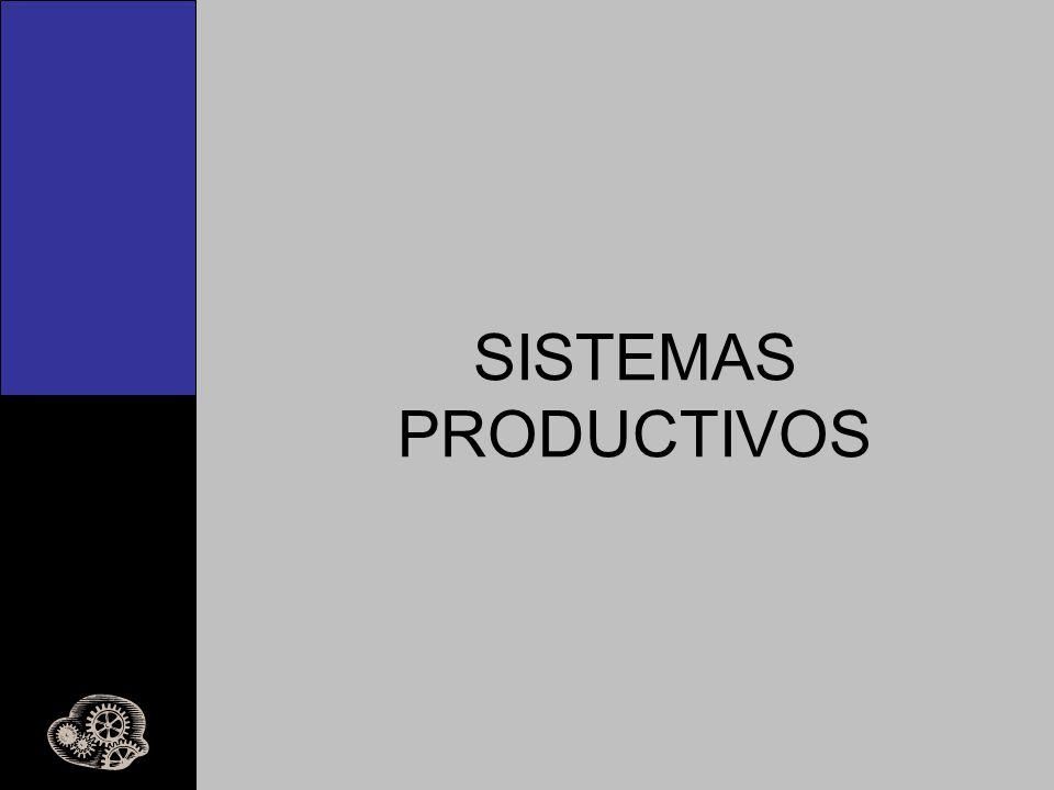 METODOLOGÍA DE LA CLASE -Exposición del profesor de los temas de la clase -Talleres por parte de los estudiantes -El tiempo de la clase es adecuado - www.wix.com/pro_casas/produccion QUIÉN ES .