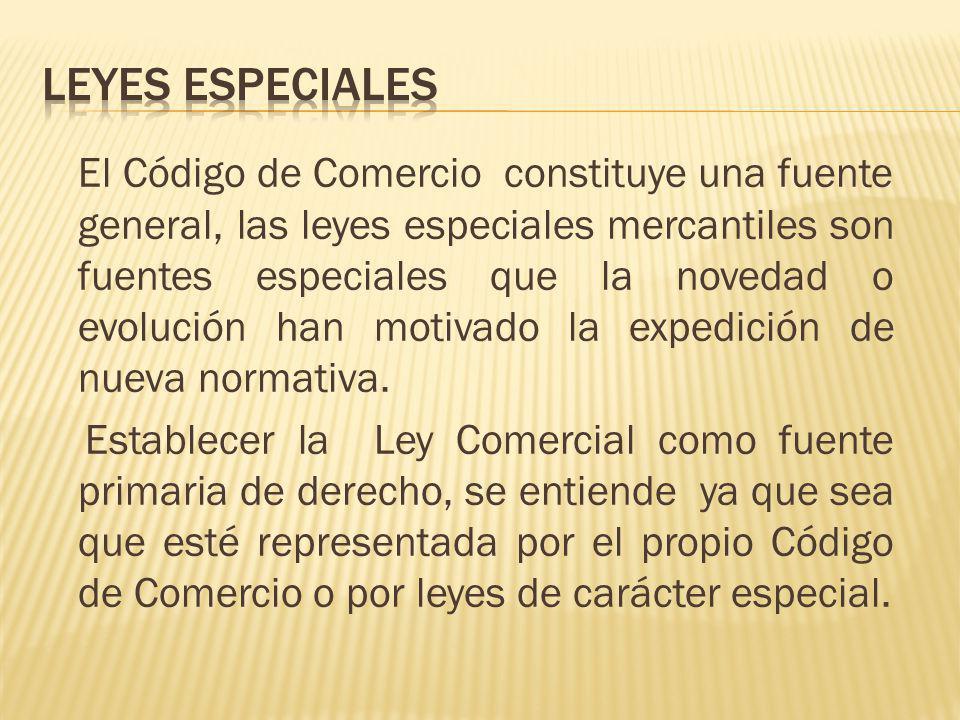 Artículo 194 (art.5).