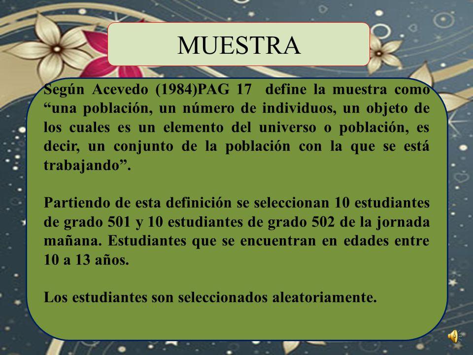 GRADOS QUINTOS Nº DE ESTUDIANTES GENERO 50135 NIÑOS17 NIÑAS18 50237 NIÑOS20 NIÑAS17 TOTALTOTAL 72 6700 estudiantes, 250 docentes, 10 directivos docent