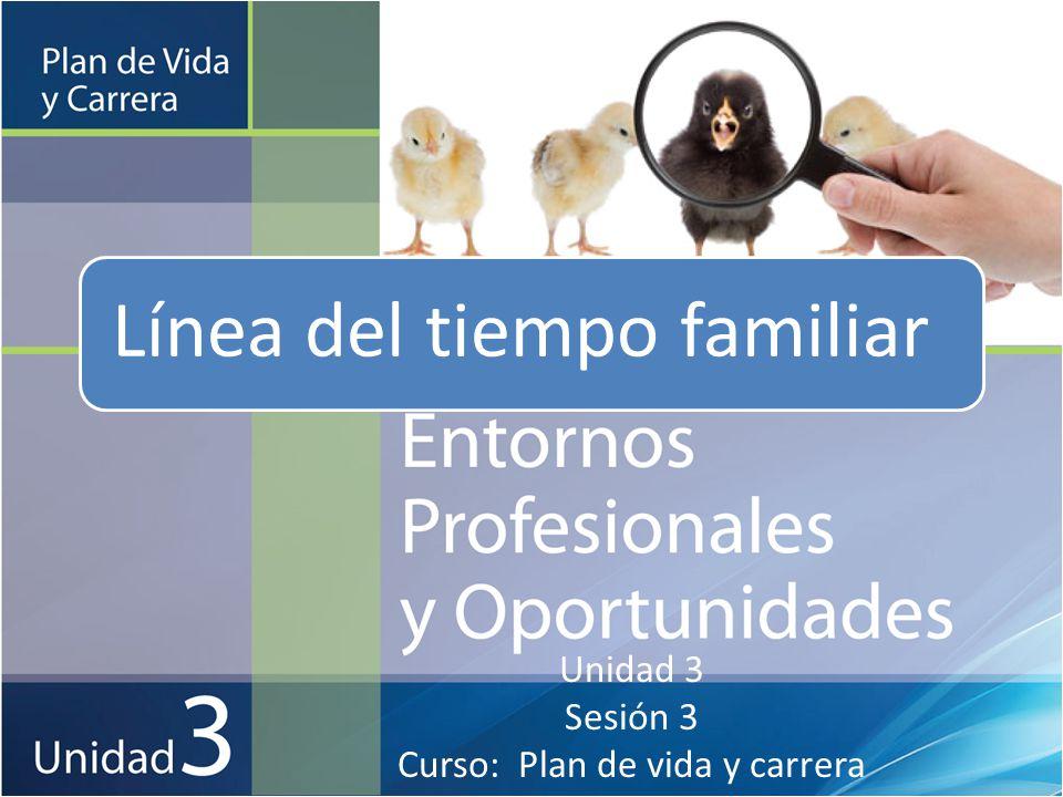 Para saber más: Nueva concepción del trabajo – http://www.youtube.com/watch?v=9PipALNJe-M&feature=related http://www.youtube.com/watch?v=9PipALNJe-M&feature=related