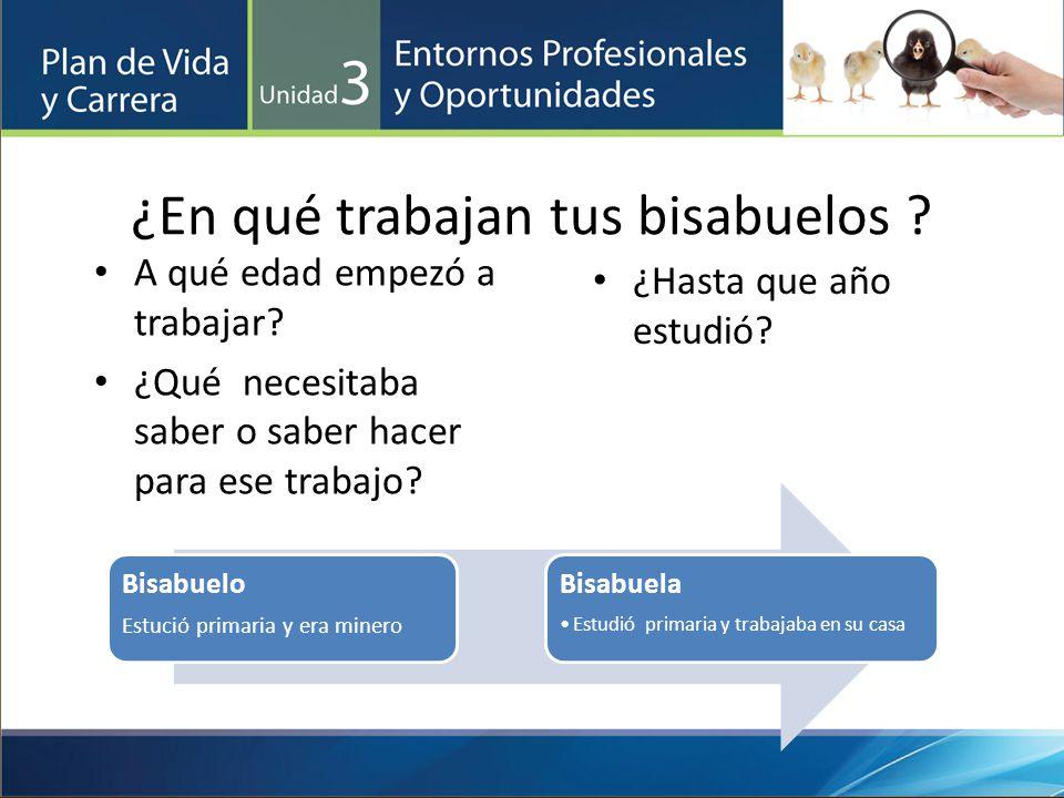 Fuente: Centro de Estudios Estratégicos (ITESM, 2004)... en todas las actividades económicas...