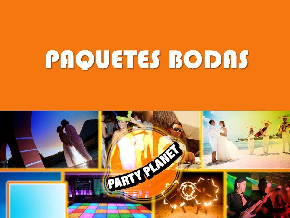 PAQUETE DJ SILVER 2 BOCINAS AMPLIFICADAS,CABINA DE DJ, 1 MICROFONO INALAMBRICO, 1 ESTRUCTURA, 1 LASER, 2 LUCES ROBOTICAS, 6 LUCES PAR LEDS, 1 MAQUINA DE HUMO, CONTROLADOR DE LUCES, DJ, MUSICA DE TODOS LOS GENEROS 5 HORAS - 550,00 USD TWO AMPLIFIED SPEAKERS, DJ BOOTH, ONE WIRELESS MICROPHONE, 1 STRUCTURE, 1 LASER, TWO ROBOTIC LIGHTS, LED PAR 6 LIGHTS, 1 SMOKE MACHINE, LIGHT CONTROLLER, DJ, MUSIC OF ALL GENRES 5 HOURS - $ 550.00