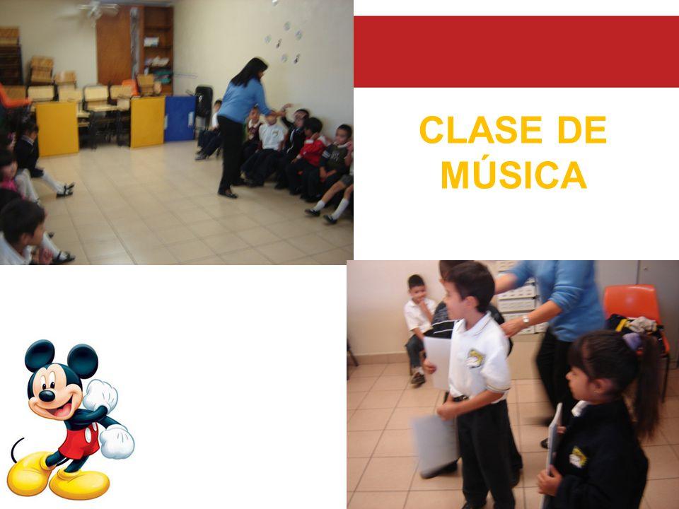 VIDEO DE LA CLASE DE MÚSICA (HACER CLIC EN LA IMAGEN)