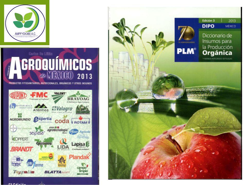 Martes 7 de febrero de 2006 DIARIO OFICIAL SECRETARIA DE AGRICULTURA, GANADERIA, DESARROLLO RURAL, PESCA Y ALIMENTACION DECRETO por el que se expide la Ley de Productos Orgánicos.