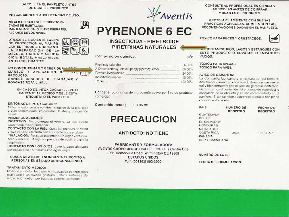 P ARTICIPACIÓN DE LA AMPFYDIOBE ( REGULACIÓN EN M ÉXICO ) Ley de productos orgánicos Lineamientos para la operación orgánica Ley General de Sanidad Vegetal NOM´s derivadas (EEB, LMR´s, certificación empresas, etc).