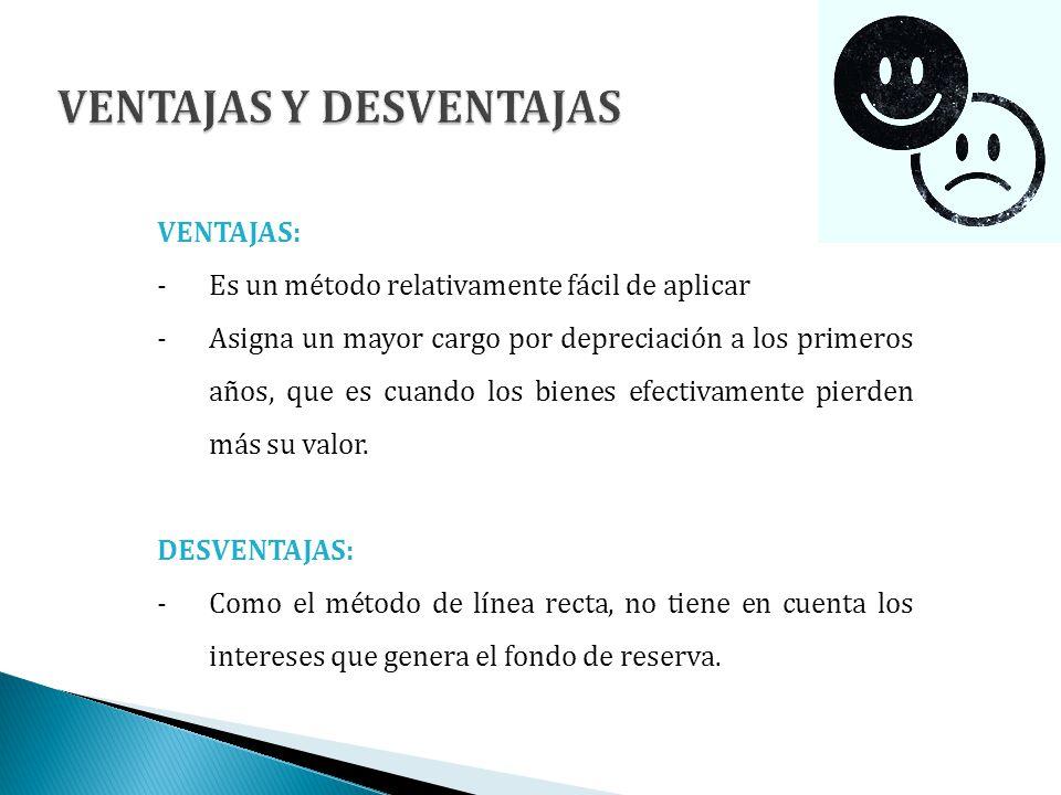 PREGUNTAS & COMENTARIOS agonzalez@matefinanciera.info