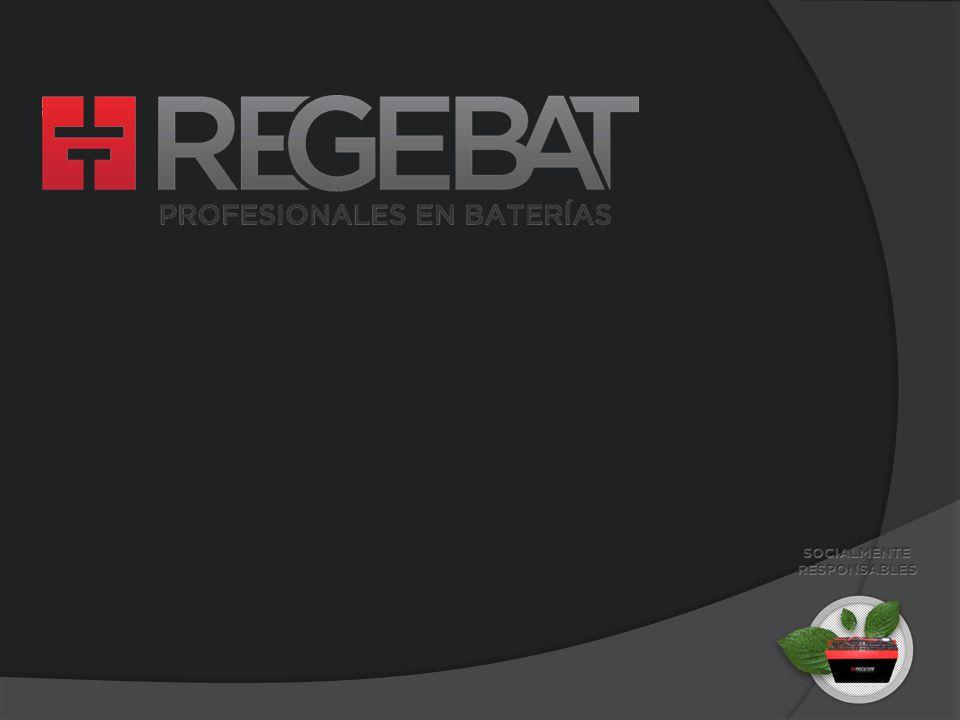 Somos una compañía mexicana establecida en 2008 dedicada a la regeneración de baterías tipo plomo acido Baterías industriales Baterías estacionarias Baterías de arranque 2 sucursales: Guadalajara Jalisco.