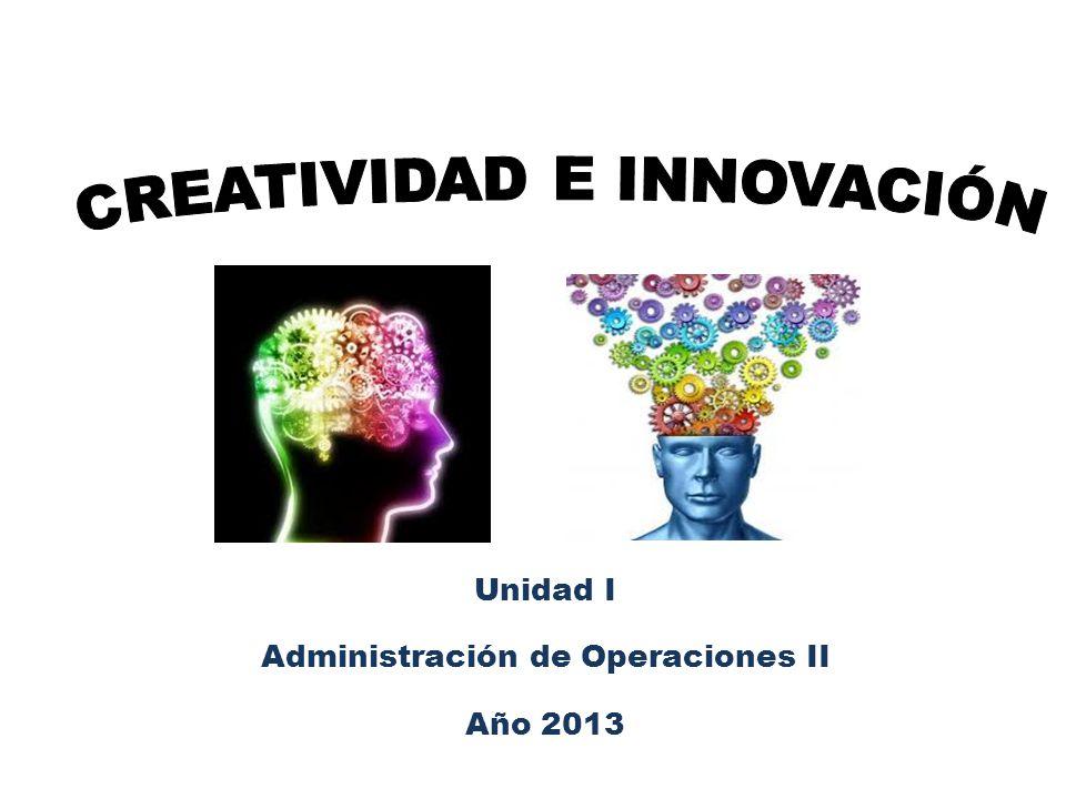 Objetivos Convertir a las personas en seres más creativos de una manera práctica Aprender a confiar en las ideas para desarrollarlas y criticarlas Estar atentos, escuchando, observando y ejecutando de manera creativa 2