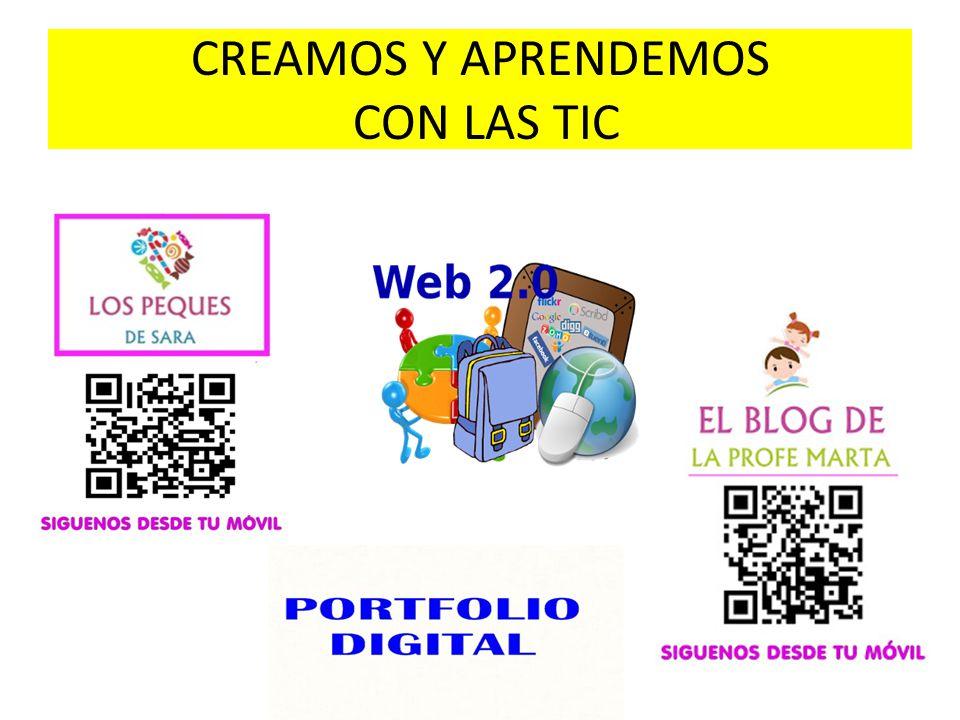 BLOGS DE AULA (BLOGGER) http://elblogdelaprofemarta.blogspot.com.es/ http://blogaulaelefantes.blogspot.com.es/