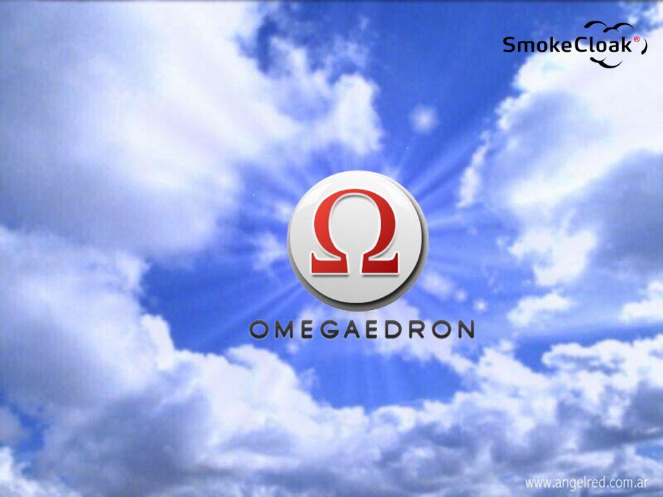 Smoke Cloak: Tiempo de Acción: Luego de la activación del sistema, la niebla tarda 15 seg.