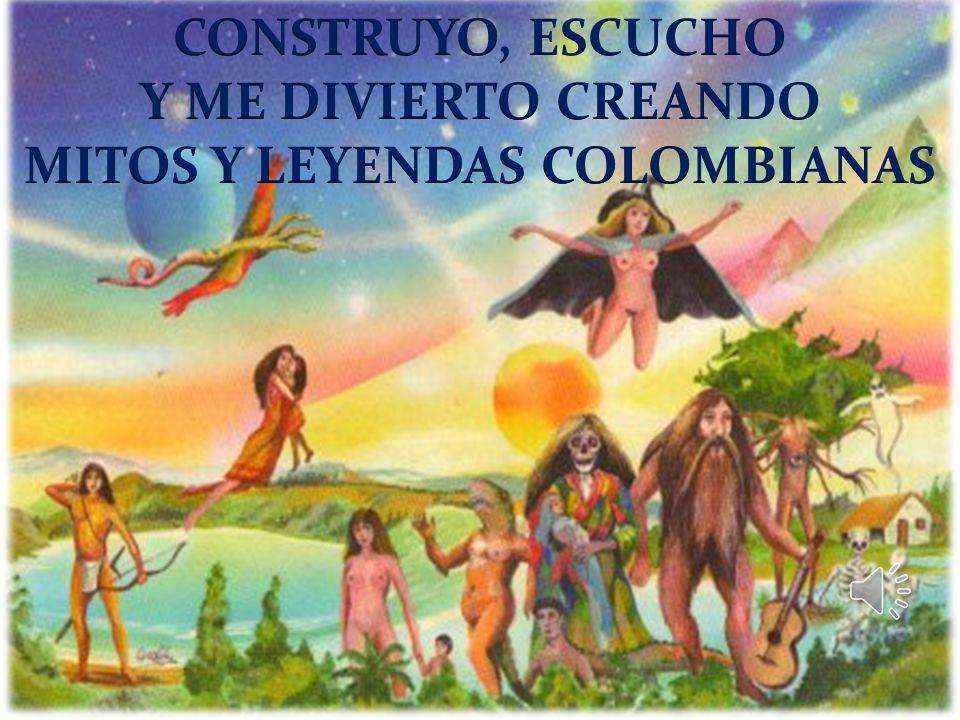 INTEGRANTES MAYERLY ARCE YOLANDA RODRIGUEZ