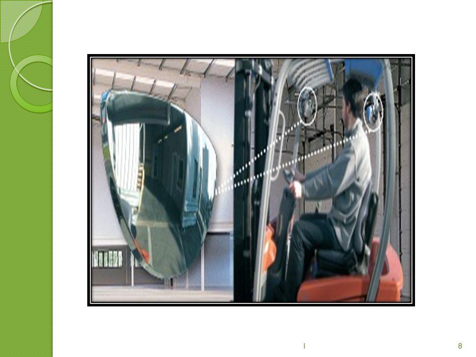 Sistemas de video Los sistemas de visión de vídeo puede ser otra opción para algunas empresas.