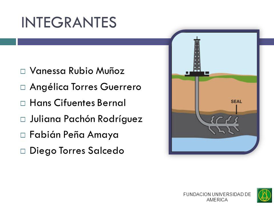 COMPORTAMIENTO DE LA ROCA La selección del modelo matemático para representar el comportamiento mecánico de la roca es muy importante.
