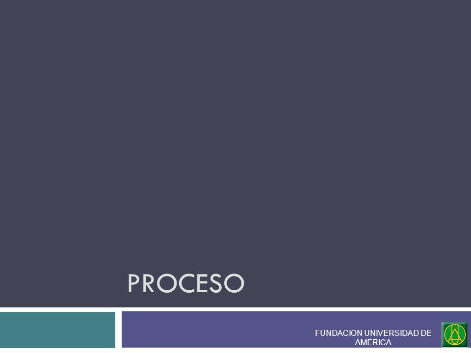 PROCESO Se bombean dos sustancias principales: apuntalantes y fluidos de fracturamiento.