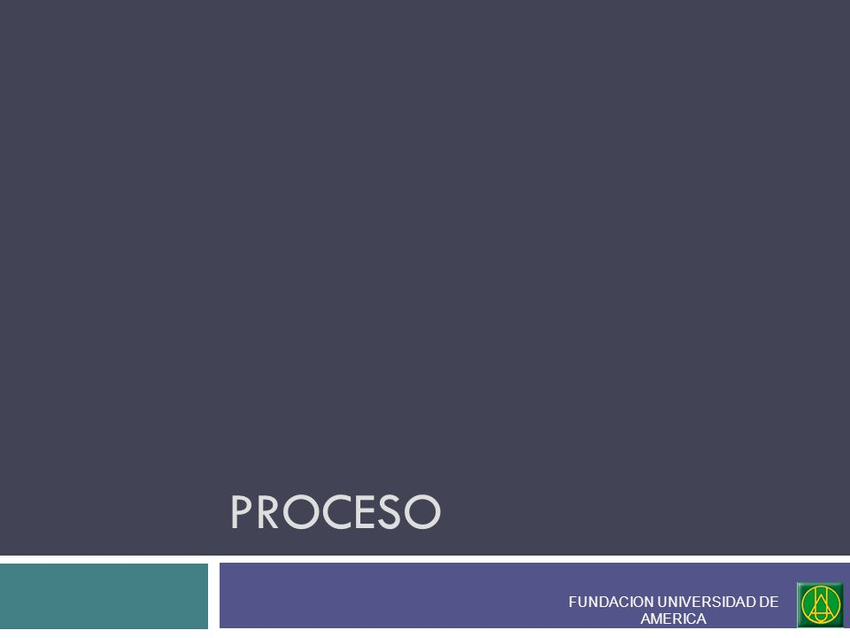 4.¿ Cuál es el gradiente de fractura . Prof: 12,500 ft BHFP: 10500 psi Gradiente = BHFP/ Prof.