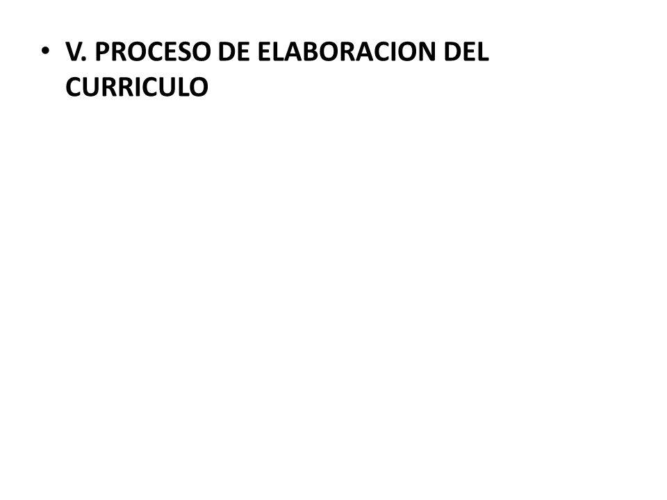 ARTICULO SEGUNDO.- La Articulación de la Educación Básica es requisito fundamental para el cumplimiento del perfil de egreso.