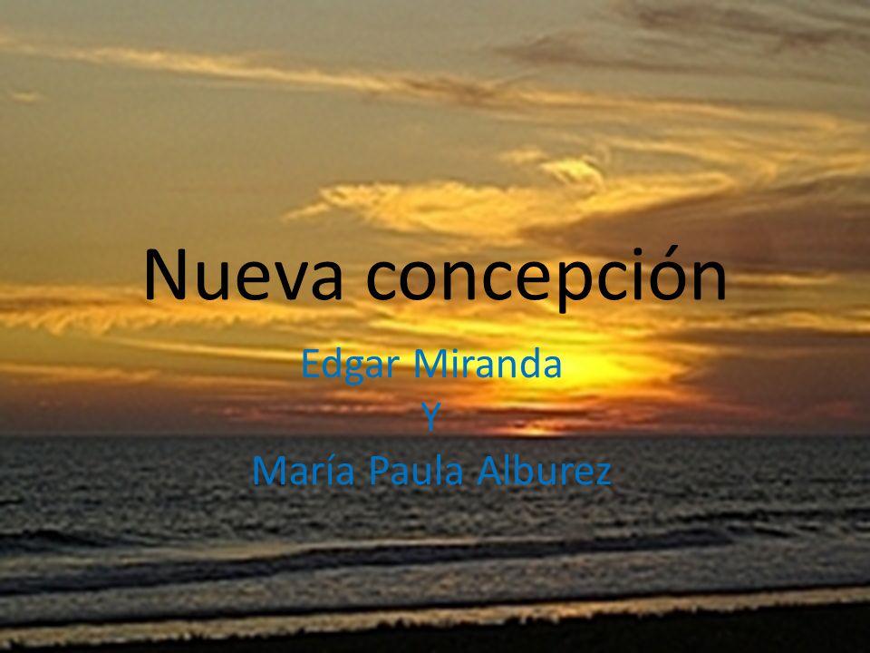 Monografía Nombre: Nueva Concepción Clima: caluroso Idioma : cachiquel y español Ambiente: agradable por las mañanas Ubicado: al norte de tiquisate Pertenece a Escuintla