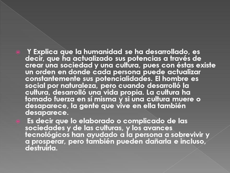 La psicología La industria La medicina La educación.