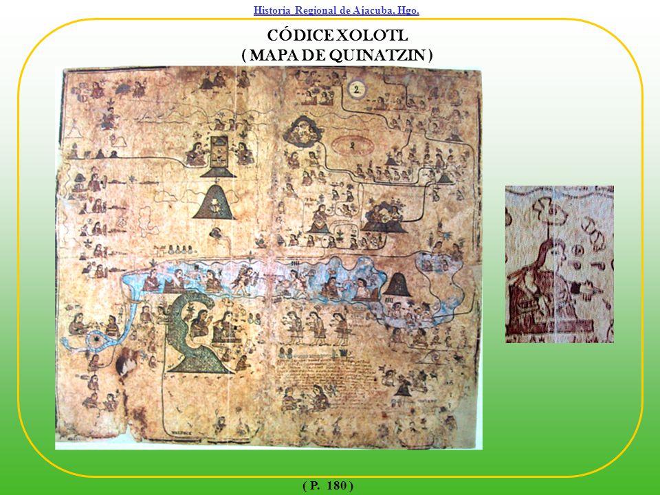 LA CUENCA DE MÉXICO DEL PERIODO POSCLÁSICO TEMPLANO Y MEDIO (900 – 1,350 D.C.) Historia Regional de Ajacuba, Hgo.