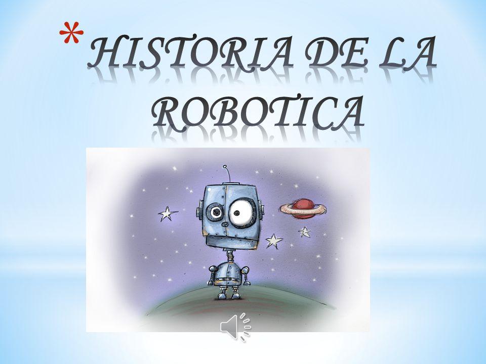 * Genghis, El Primer Robot andante, es desarrollado en el Massachusetts Institute of Technology (EE.UU).