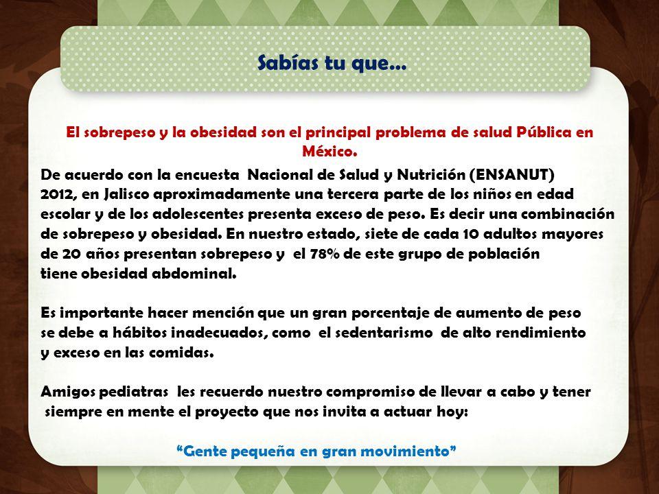 Próximos eventos CXV Reunión Cuatrimestral de la FEPECOME Jornadas de actualización en Pediatría 21 y 22 de Marzo en Zacatecas, Zac. Sede: Auditorio d