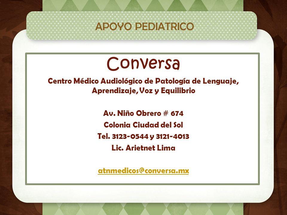 Nota de servicio social Saben Ustedes que en Guadalajara existe el Centro de Atención Integral en Salud Mental de Estancia Breve para Adolescentes les