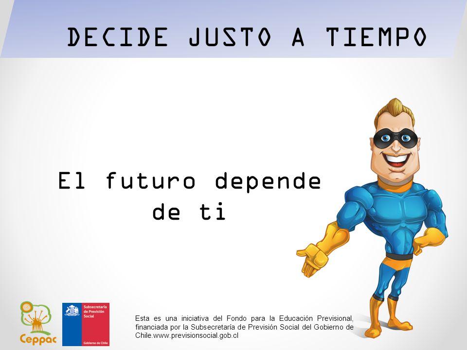 El actual sistema previsional se compone de 3 pilares: El sistema previsional Pilar Contributivo Obligatorio Pilar Solidario Pilar Voluntario