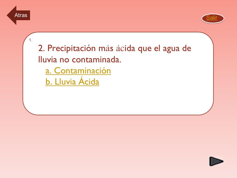Quiz de Bilogía Salir Por: Mayteé Jiménez Santiago 1.