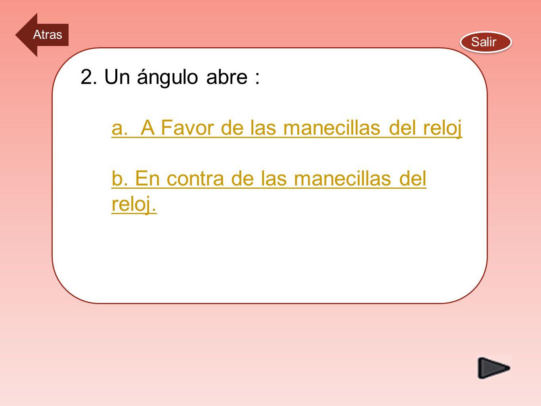 1.La distancia del radio del circulo unitario es igual a 1 unidad en cualquier ángulo correspondiente: a. Cierto b. Falso a. Cierto b. Falso Quiz de M