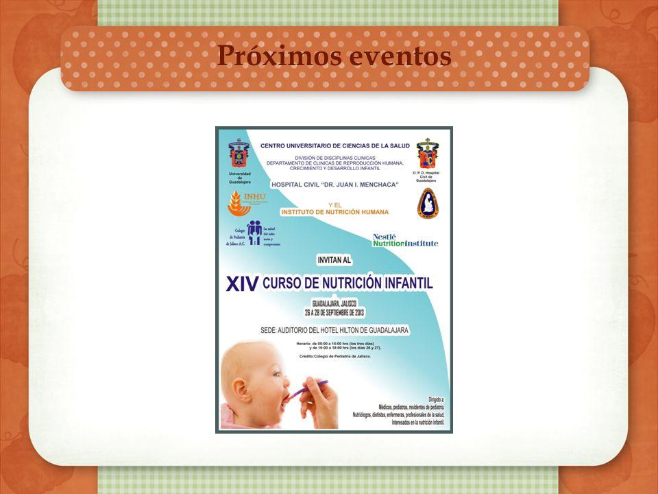 SESIONES ACADEMICAS GRUPOS PRIVADOS Miércoles 09 de Octubre 2013 GRUPO PEDIATRIA PRIVADA TEMA: V Foro de Vacunas Profesor : Equipo Multidisciplinario