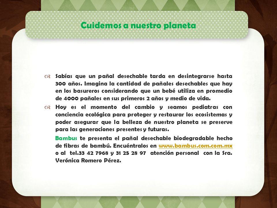 Se le informa a todos los socios del Colegio de Pediatría de Jalisco que el Grupo Asesores, S.C. C y A pone a nuestra disposición su servicio profesio