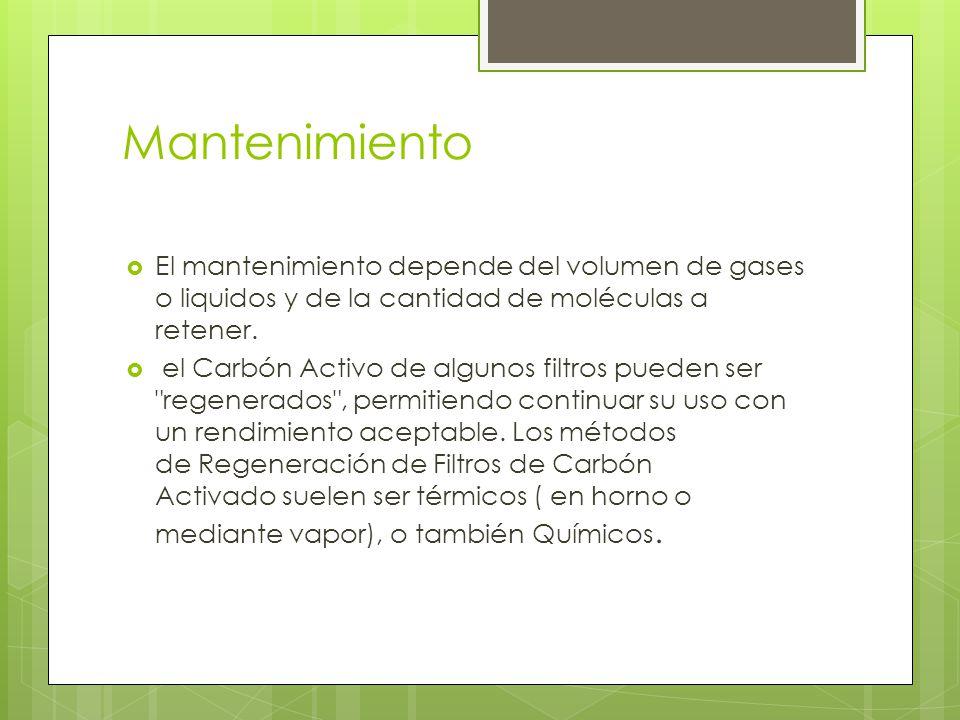 Ejemplo de Diseño Problema Detalles del ejemplo Consumo de la Poblacion Diseño de remediacion Municipio de Maunabo