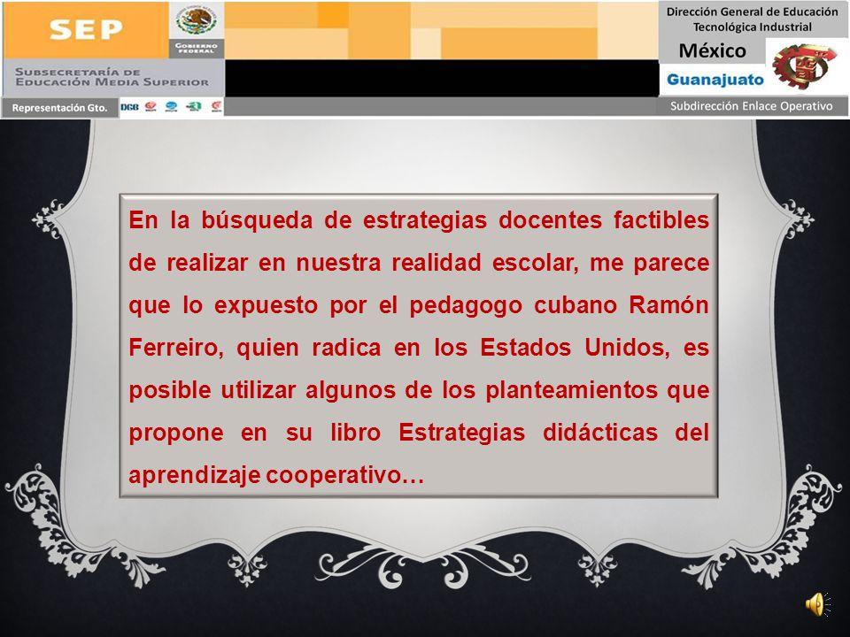 Huancayo, Noviembre del 2011 Antesano chavez, Omar