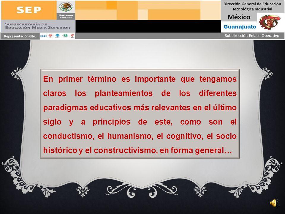 En la búsqueda de estrategias docentes factibles de realizar en nuestra realidad escolar, me parece que lo expuesto por el pedagogo cubano Ramón Ferre