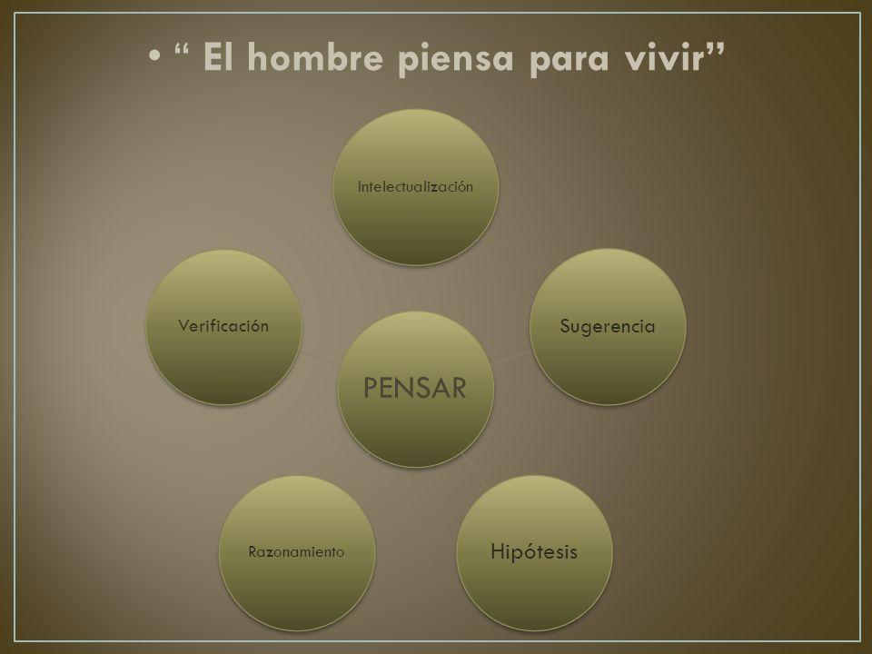 http://www.youtube.com/watch?v=Vnan8SEwf1U www.youtube.com www.ibe.unesco.org www.Grandespedagogosdelmundo.blogspot.com