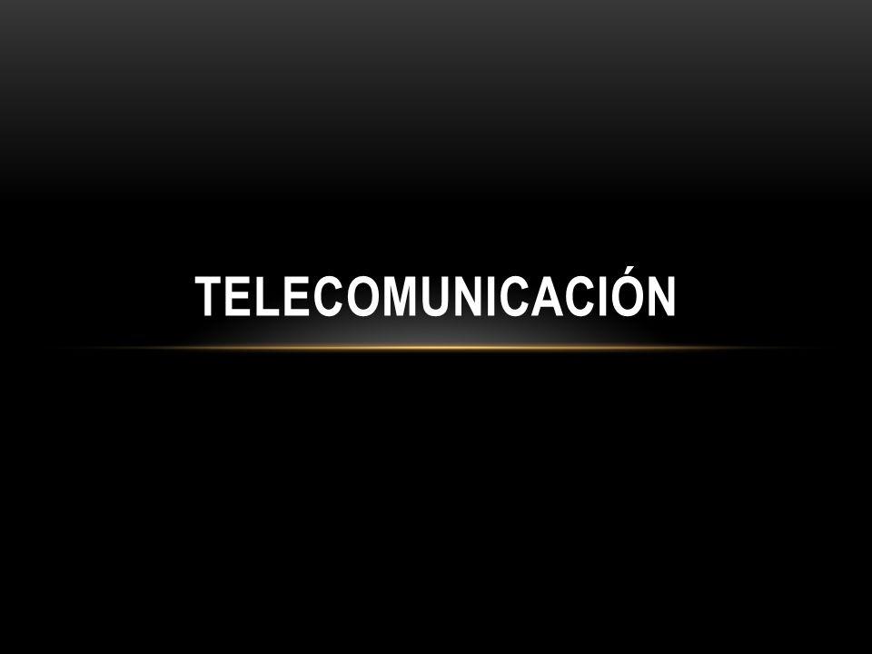 TELEVISIÓN La televisión es un sistema para la transmisión y recepción de imágenes en movimiento y sonido a distancia.
