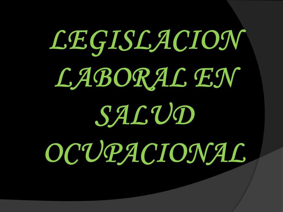 1- Artículo 218 Derechos de los trabajadores a) Asistencia médica-quirúrgica, hospitalaria, farmacéutica y de rehabilitación b) Prótesis y aparatos médicos que se requieran para corregir deficiencias funcionales c) Gastos de traslado