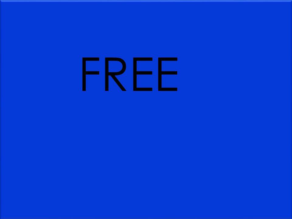 X X Formulario de contacto del pc s.g.f X X DISCO DURO RAM FREE