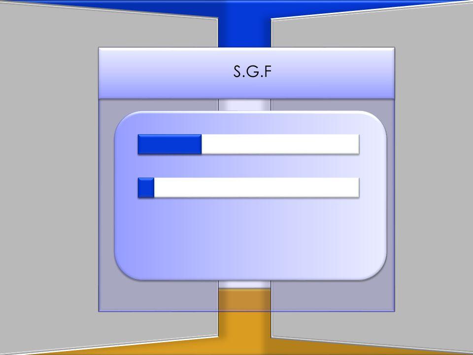 S.G.F