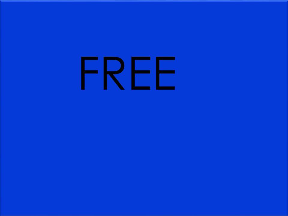 X X DISCO DURO RAM FREE