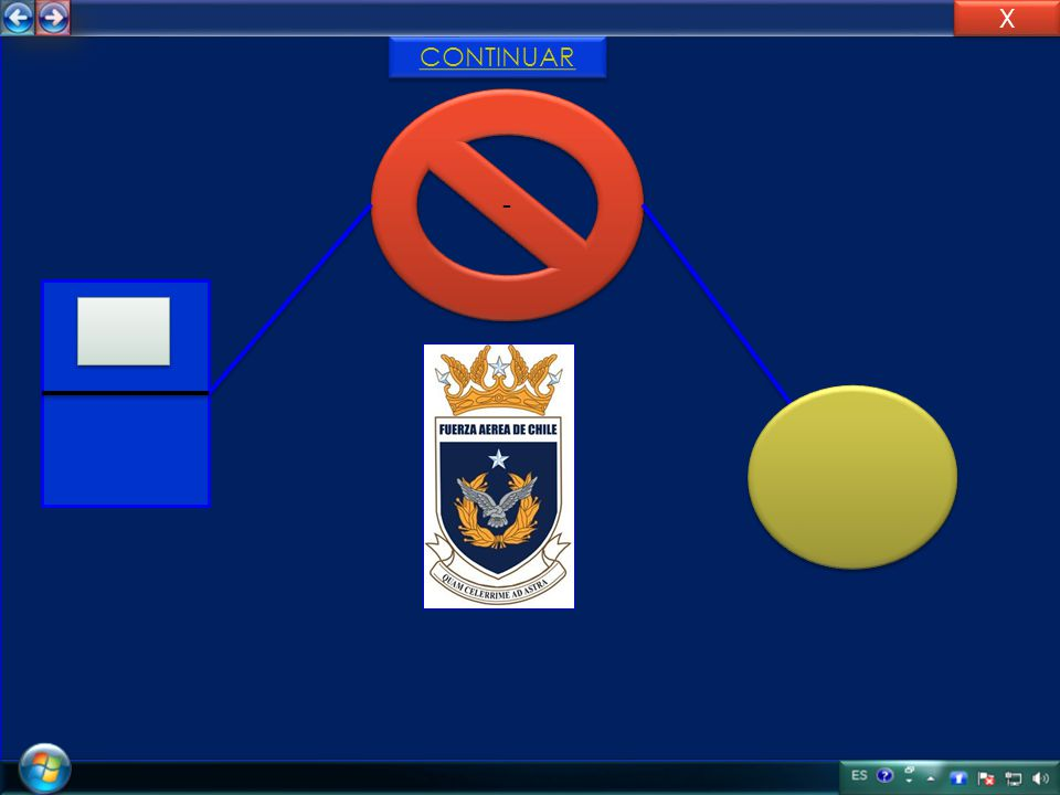 x x Antivirus S.G.F WWW.L1.COM DRAIBERS DESCARGAR X X DISCO DURO RAM FREE