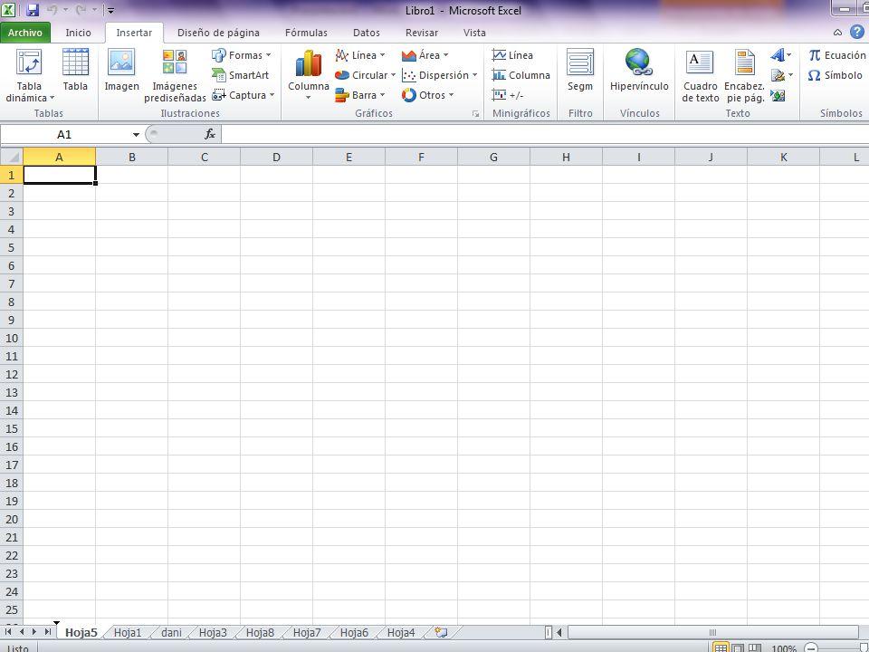 Se le da clic en el nombre de la hoja y seleccionas la opción eliminar hoja de calculo