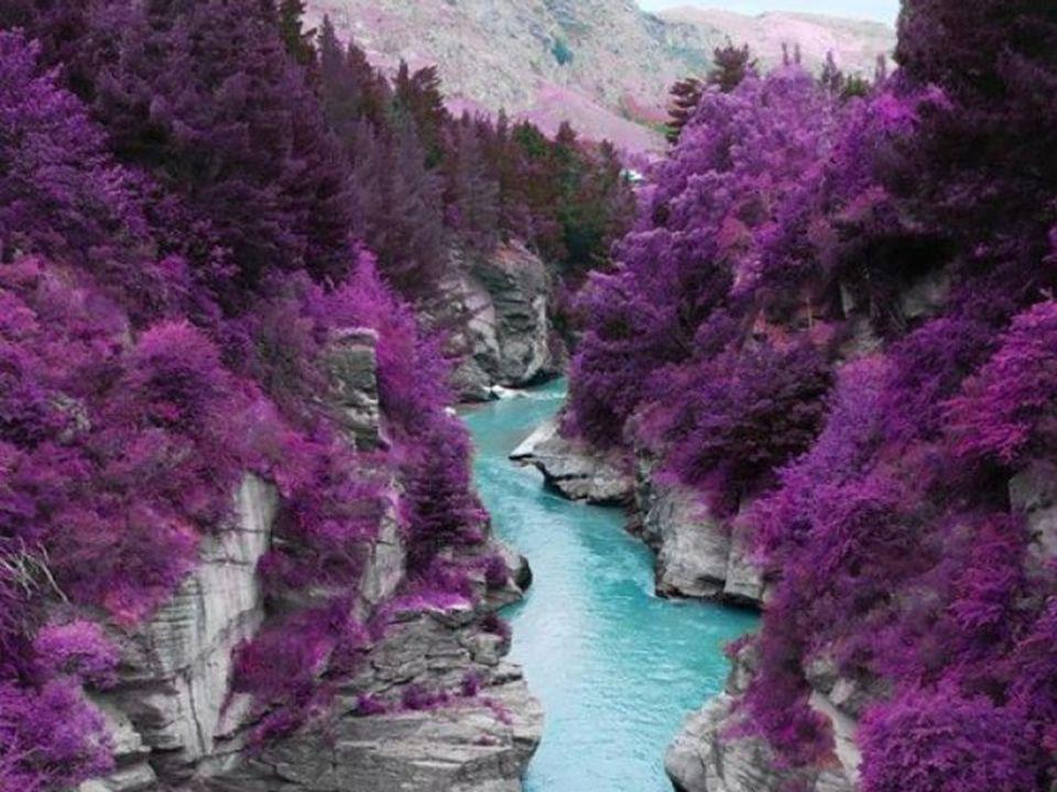 Glen Brittle.- Escocia Es un gran valle en el sur de la isla de Skye.
