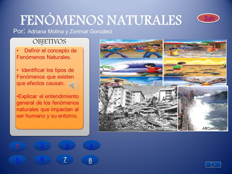 3.¿Cuál de estas tormentas es la más común en Puerto Rico.